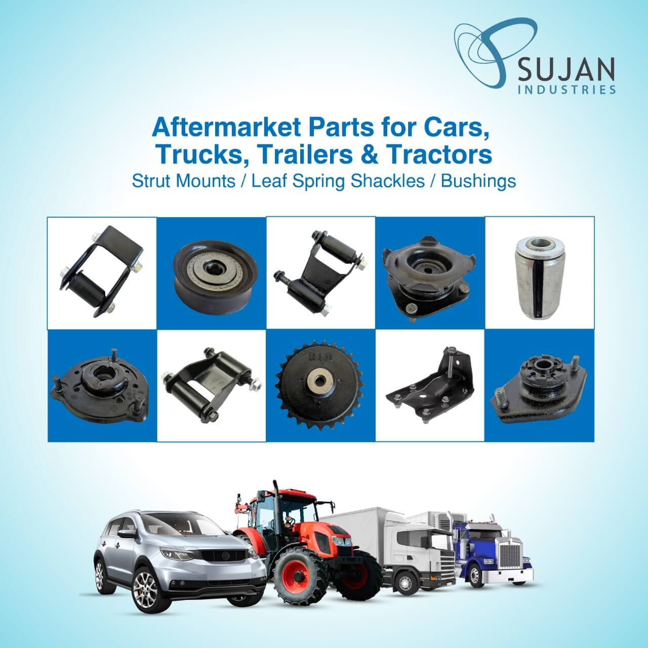 supplier-of-aftermarket-parts-in-mumbai-India