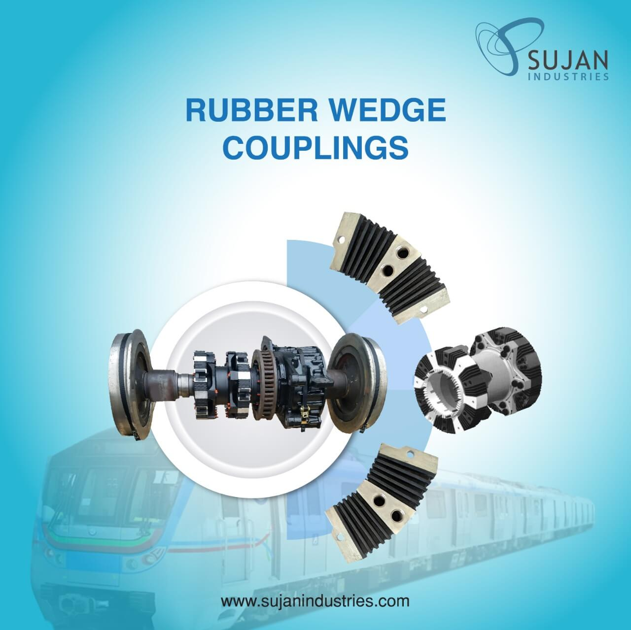rubber-wedge-couplings-features-and-applications
