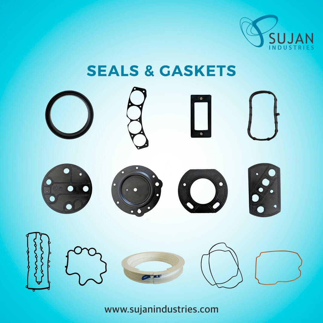 seals-and-gaskets