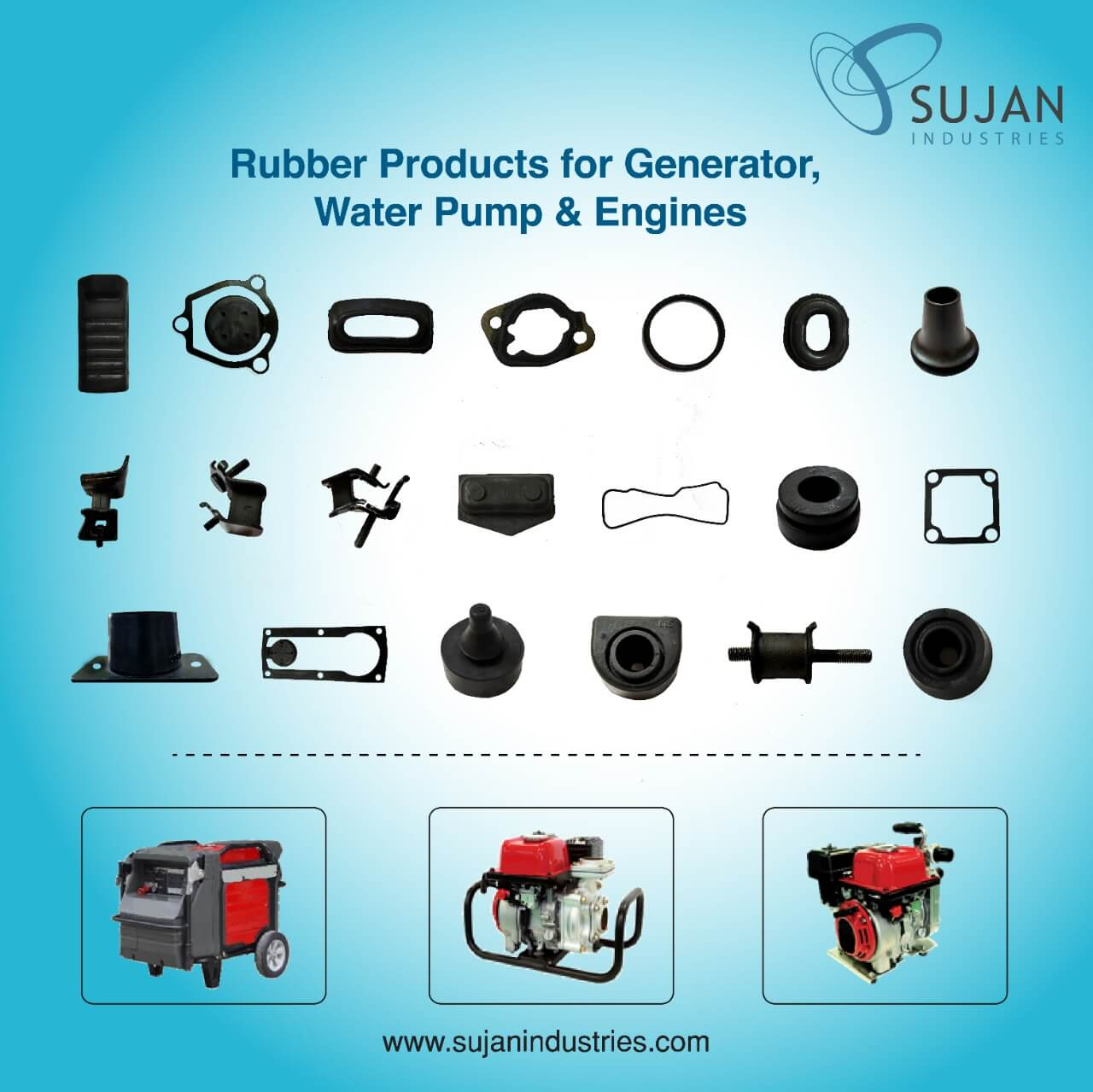 sujan-industries-power-products